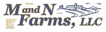 M&N Hay Sales of NJ