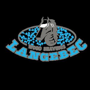 Langebeck wood shavings
